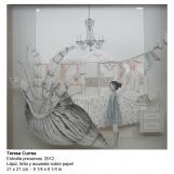 tc-2012-extrana-presencia-8190