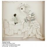 tc-2012-peliculas-de-terror-8188