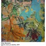 vn-2004-egipcia-verde-con-p