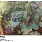 vn-2006-nadie-sabe-3998