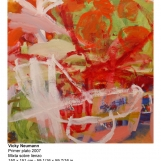 vn-2007-primer-plato-4724
