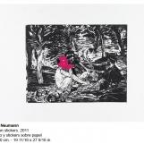 vn-2011-ella-con-stickers-7505