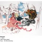 vn-2012-picnic-1-7539