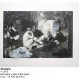 vn-2012-picnic-4-7542