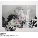 vn-2012-picnic-5-7543