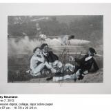 vn-2012-picnic-7-7546