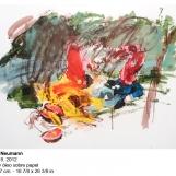 vn-2012-picnic-8-7547