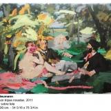 vn-2011-picnic-con-tripas-rosadas-7164