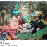 vn-2011-picnic-fetard-7001