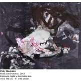 vn-2012-picnic-con-monstruo-7495