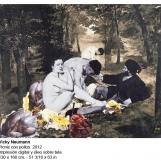 vn-2012-picnic-con-pollos-7496