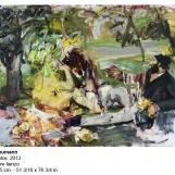 vn-2012-picnic-dulce-7507