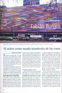 Revista Art Nexus 139  Junio - Agosto 2014 1