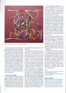 Revista Art Nexus 139  Junio - Agosto 2014 7
