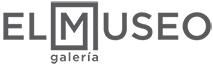 Galería El Museo