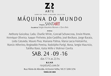 aaa-aaz-convite_maquinadomundoweb
